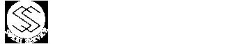 秋田の計測機器レンタル・販売・現場試験・土質試験は有限会社ソッキサービス